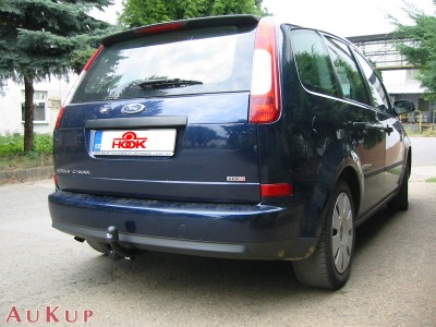 anh ngerkupplung ford focus c max aukup kfz