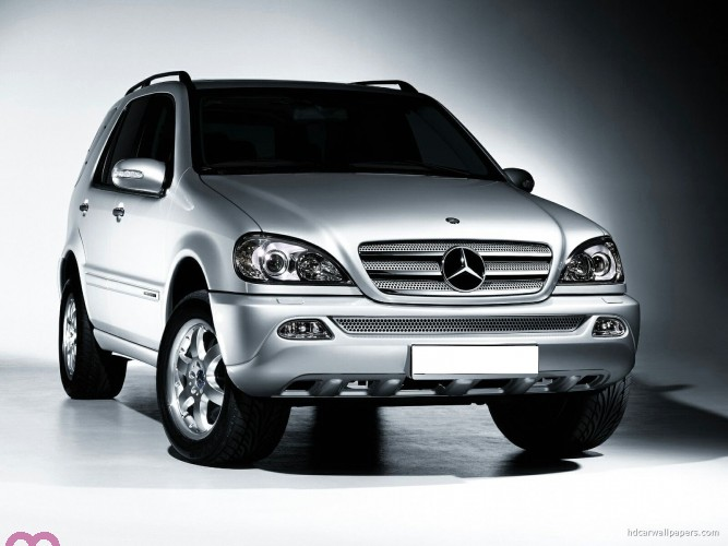 7polig E-Satz neu AUTO HAK Anhängerkupplung starr Für Mercedes B-Klasse 11