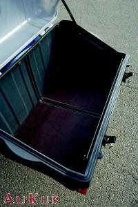 gep ckbox f r anh ngerkupplung aukup kfz zubeh rhandels gmbh. Black Bedroom Furniture Sets. Home Design Ideas