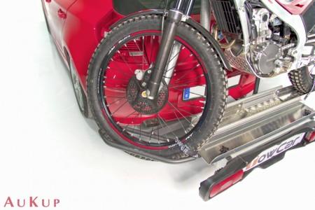 rollertr ger mopedtr ger kleinkraftradtr ger kupplungstr ger aukup. Black Bedroom Furniture Sets. Home Design Ideas