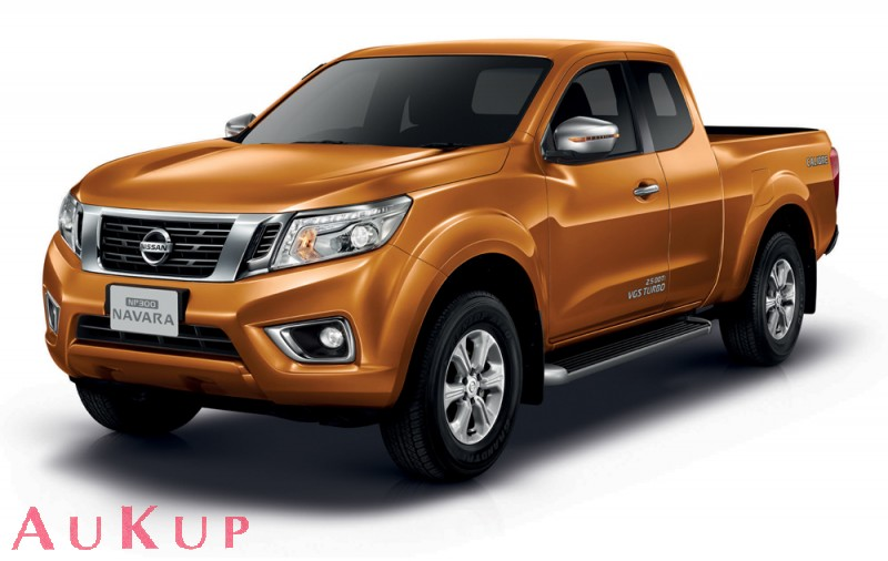 anh ngerkupplung nissan navara np300 pickup aukup kfz. Black Bedroom Furniture Sets. Home Design Ideas