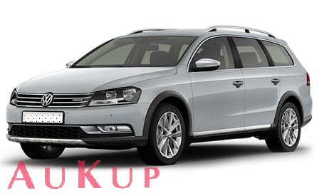 anh ngerkupplung vw passat alltrack aukup. Black Bedroom Furniture Sets. Home Design Ideas