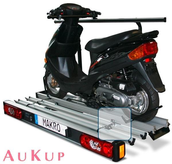 motorradb hne wohnmobil aukup kfz zubeh rhandels gmbh. Black Bedroom Furniture Sets. Home Design Ideas