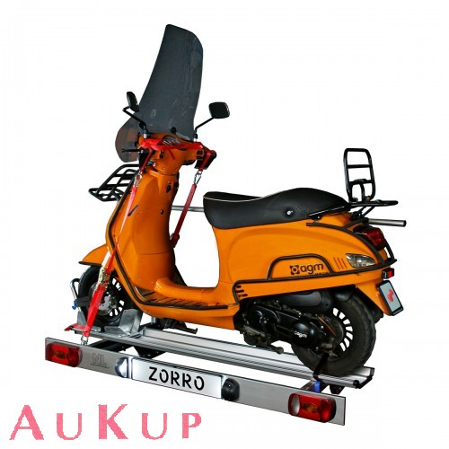 motorradtr ger wohnmobil 150kg aukup. Black Bedroom Furniture Sets. Home Design Ideas