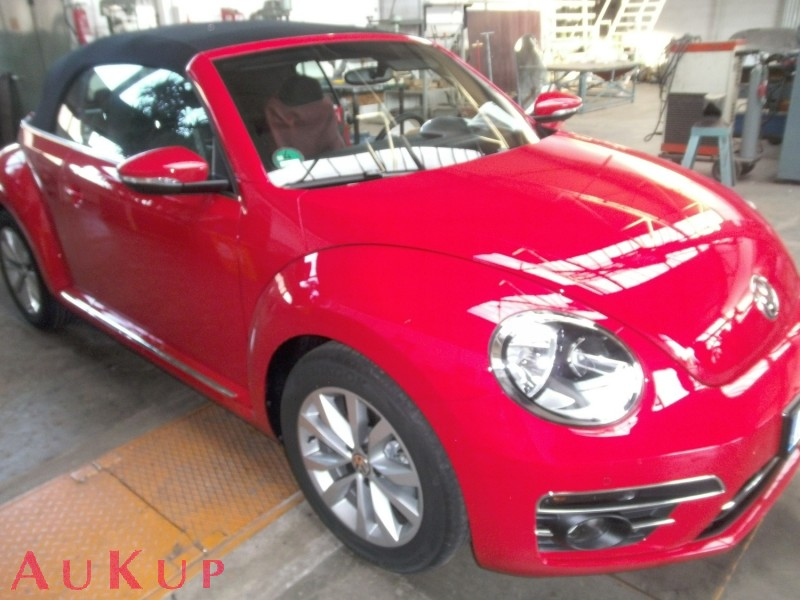 anh ngerkupplung vw beetle cabrio 5c aukup. Black Bedroom Furniture Sets. Home Design Ideas